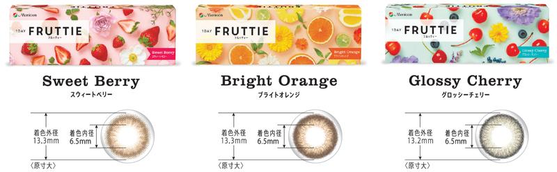 Fruttie_カラーバリエーション.png