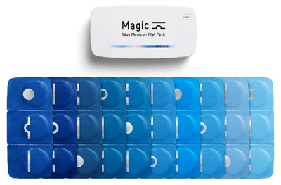 1. Magic toric製品画像.png